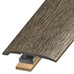 Citiflor - SLT-104594 Pewter Oak
