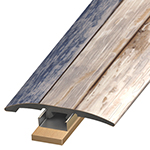 XL Flooring - SLT-104622 Painter's Choice