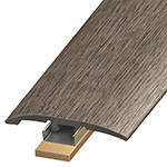 XL Flooring - SLT-104624 West Side Sunset