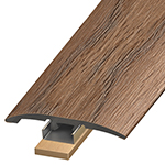 EZ Lay Flooring - SLT-104639 Rum Barrel