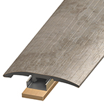EZ Lay Flooring - SLT-104656 London Fog