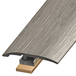 XL Flooring - SLT-104680 Silver Ridge