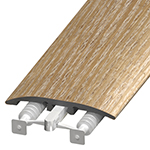 Industech International - SLT-104773 Euro Oak