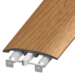 Haro + Hamberger - SLT-104805 Oak Contura Nature