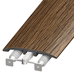 SLT-104839 Makro Oak Brown