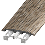 SLT-104844 Makro Oak Grey