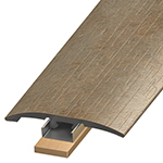 Armstrong - SLT-104903 Stained Concrete Camois