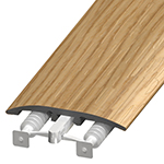 Ecovert + Floover - SLT-104939 Natural Hickory