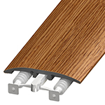 Ecovert + Floover - SLT-104949 Red Oak