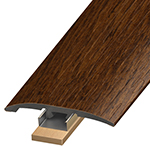 Ecovert + Floover - SLT-104975 Walnut