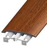 Quick-Step - SLT-105027 Thomaston Rose Walnut
