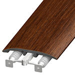 Quick-Step - SLT-105029 Windham Natural Merbau