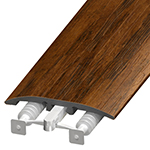 Quick-Step - SLT-105031 Blakely Toasted Hickory