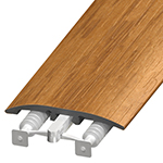 Quick-Step - SLT-105033 Blakely Hickory Natural