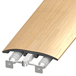 Quick-Step - SLT-105037 Thomaston Apollo Maple