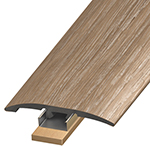 Raskin Gorilla Floors - SLT-105053 Hampton White Oak