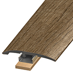 Johnson Hardwood - SLT-105216 Newport