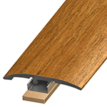 Johnson Hardwood - SLT-105218 Coronado
