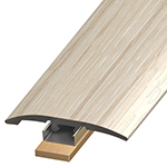 Johnson Hardwood - SLT-105219 Morro Bay