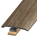 Johnson Hardwood - SLT-105220 Monterey