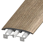 Dezign North America - SLT-105324 Weathered Oak