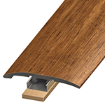Mohawk - SLT-105344 Brown Sugar Hickory