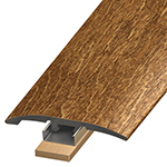 Dezign North America - SLT-105346 Montana Maple