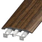 Congoleum Corporation - SLT-105652 Walnut Auburn