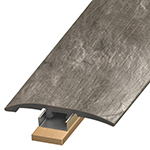 Congoleum Corporation - SLT-105791 Gray Mist
