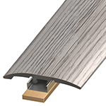 Floorfolio - SLT-105878 Oak 242