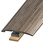 Floorfolio - SLT-105881 Oak 242
