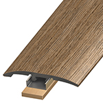 Floorfolio - SLT-105882 Oak 242