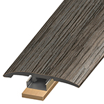 Floorfolio - SLT-105884 Oak 242