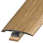 Floorfolio - SLT-105897 Timber 63