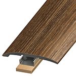Floorfolio - SLT-105899 Timber 63