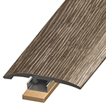 Floorfolio - SLT-105901 Timber 63