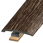 Floorfolio - SLT-105902 Timber 63