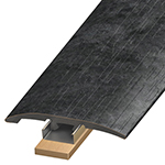 Floorfolio - SLT-105951 MS