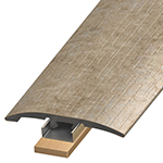 Floorfolio - SLT-105955 MS