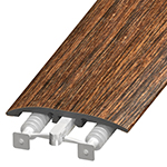 Swiss Krono + American Concepts - SLT-106122 Appalachian Hickory