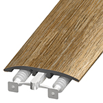 Engineered Floors - SLT-106183 Almond