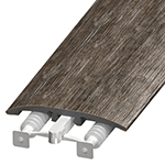 Engineered Floors - SLT-106188 Rustic Taupe