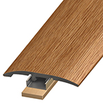 Happy Feet - SLT-106216 Red Oak