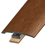Vesdura - SLT-106239 Weathered Oak