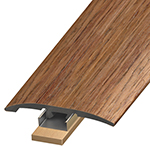 Vesdura - SLT-106258 Smoked Oak