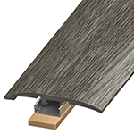 Next Floor + Cerameta + Coremax - SLT-106332 Charcoal Oak