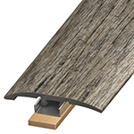 Marquis Industries - SLT-106489 Aged Timber
