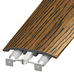 Kronospan - SLT-106620 Copperleaf Oak