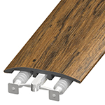 Kronospan - SLT-106621 Mountain Laurel Elm Light