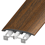 Kronospan - SLT-106625 Mountain Laurel Elm Dark